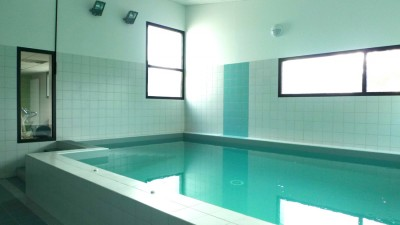 B timents professionnels a3e architecte 2 coat guigour 22450 langoat tel 02 96 91 37 31 - Cabinet de kine avec piscine ...